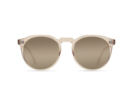 Raen Remmy Sunglasses - Dawn