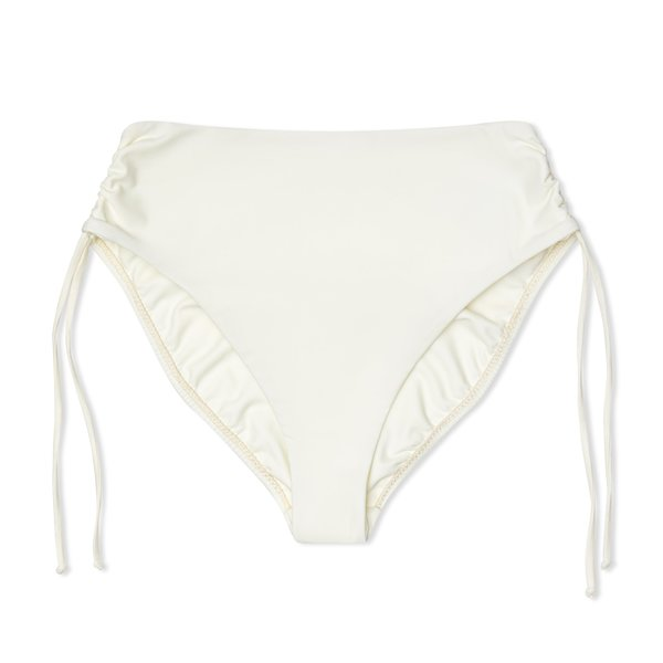 Galamaar Rouched Bottom