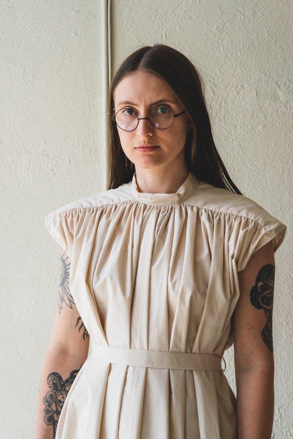 Shaina Mote Opus Dress