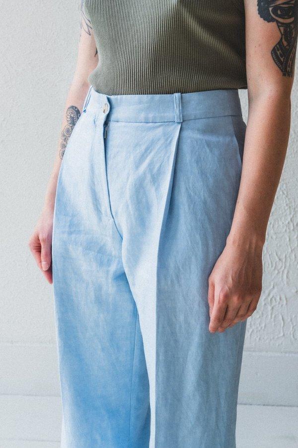 Nehera Parman Pants