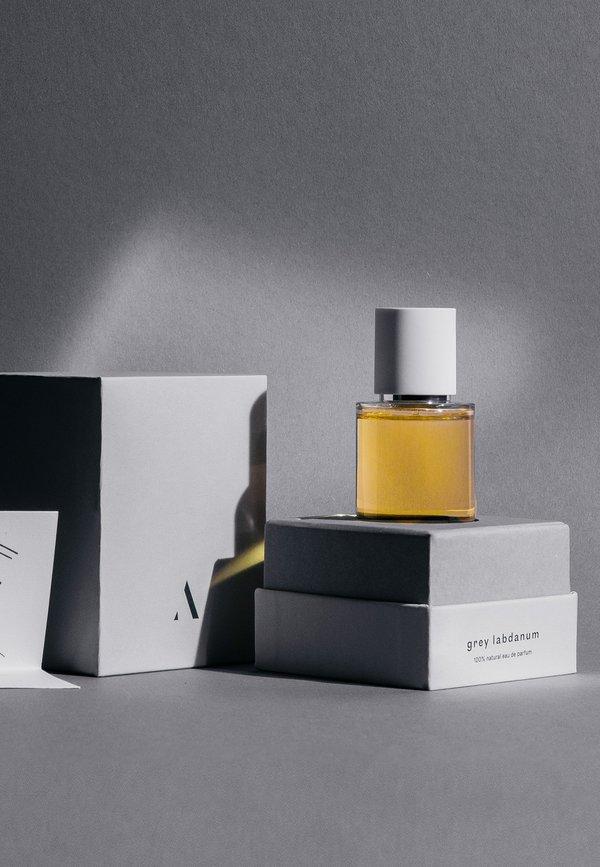Abel Grey Labdanum Perfume