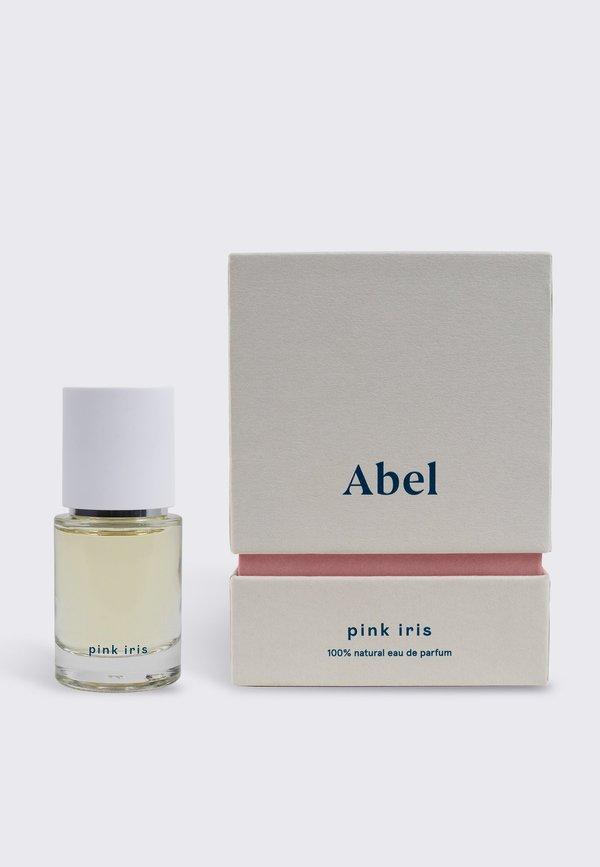 Abel Pink Iris 15ml