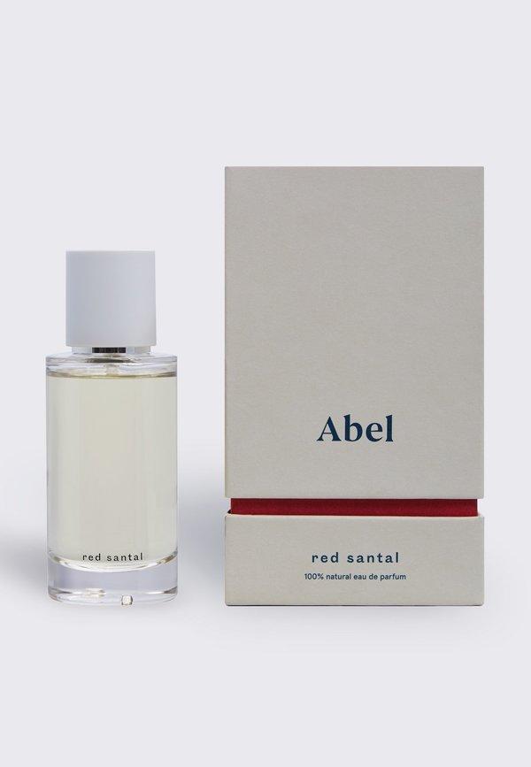 Abel Red Santal Perfume