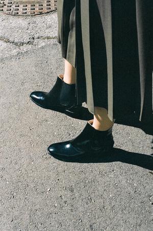 Rachel Comey Thora Boot - black