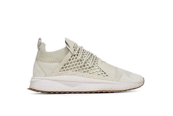 Puma X Han Kjobenhavn TsugiI Netfit Sneaker - Asphalt