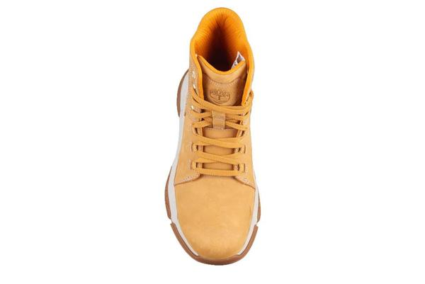 Timberland City Force Reveal Boot - Wheat