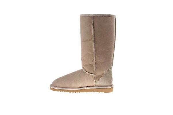 UGG Classic Tall Boot - SAND