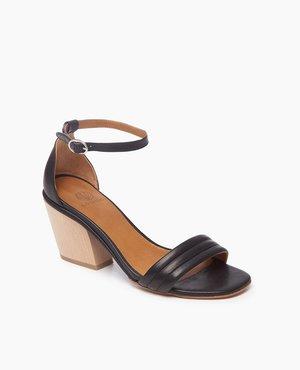 Coclico Thames Sandal
