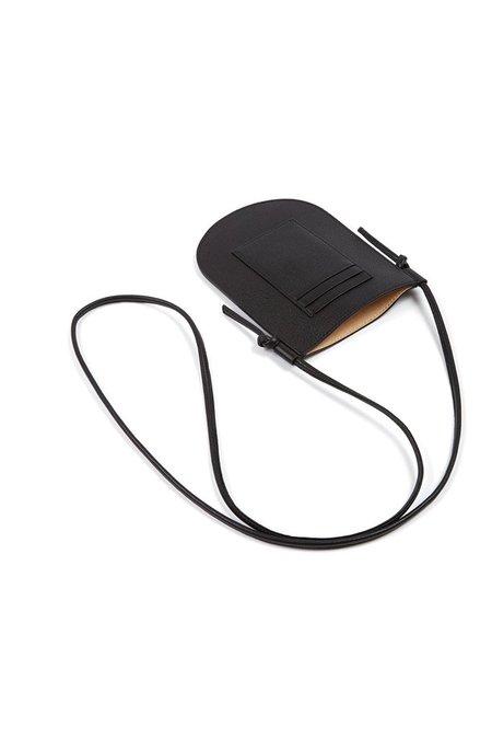 OAD Phone Isla Sling - Black