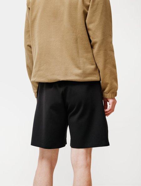 Satisfy Spacer Shorts - Black