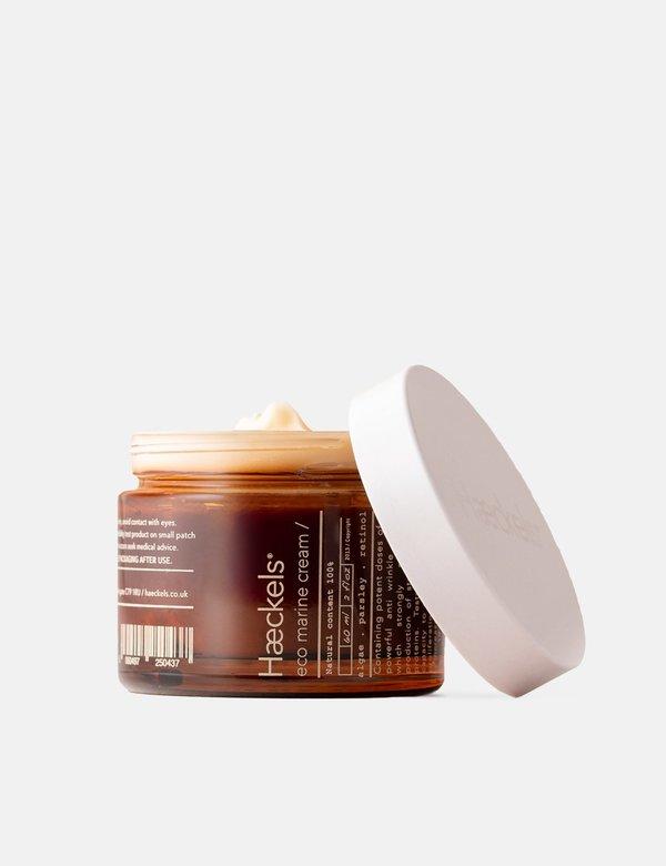 Haeckels Eco-Marine Facial Cream