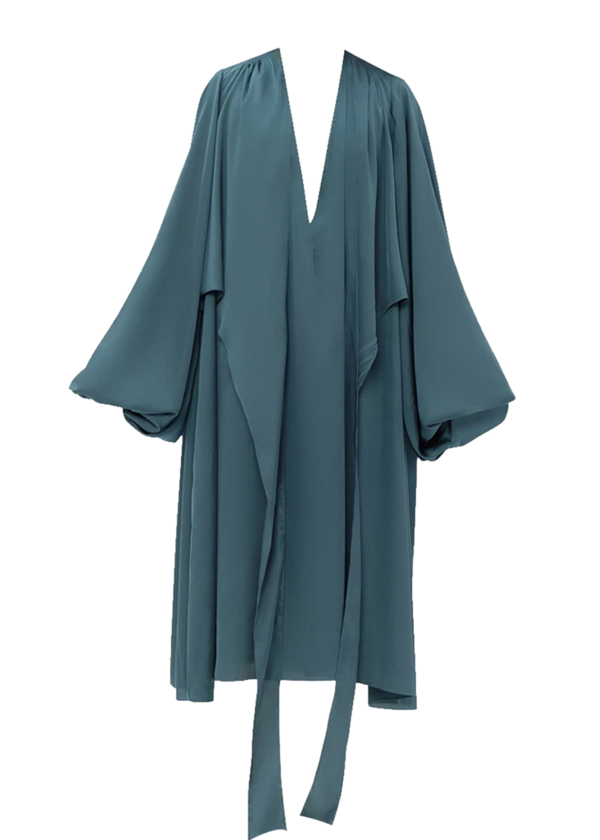 Andrea Iyamah Takwa Dress