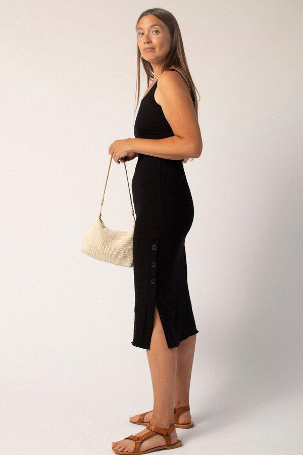 Angie Bauer Morgan Dress