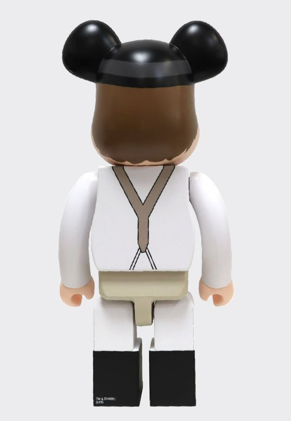 MEDICOM TOY Be@rbrick A Clockwork Orange Alex - 1000% figure