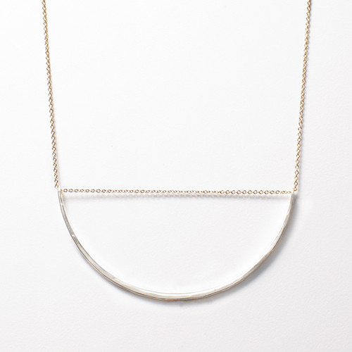 Fay Andrada Marlena Necklace