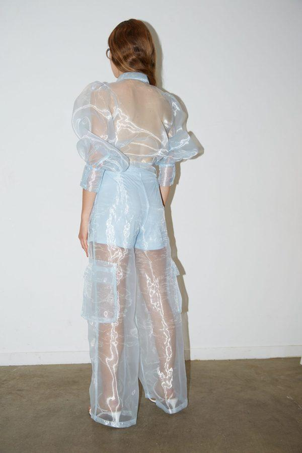Aéryne Penion Trousers
