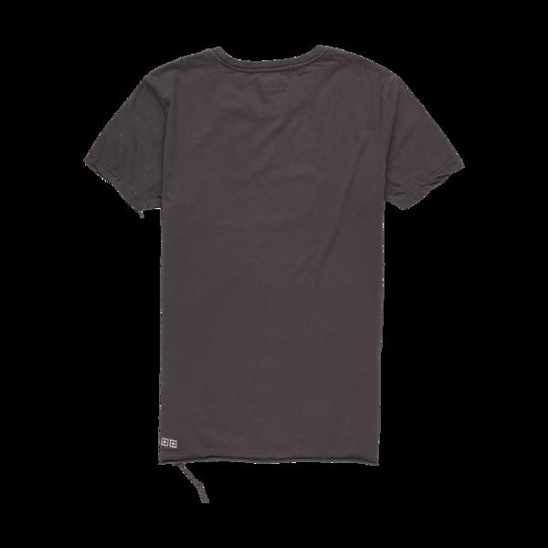Ksubi No Bomb T-Shirt - Black