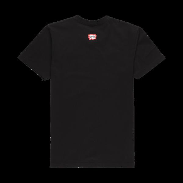 IceCream Rich T-Shirt