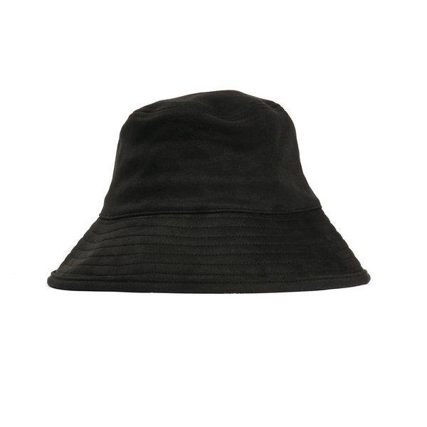 Needles Crusher Hat - Black