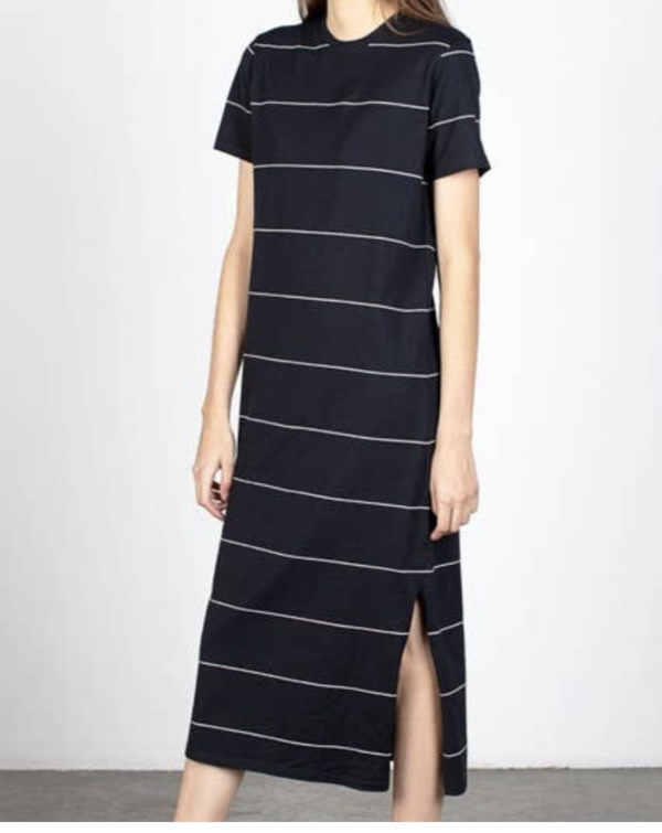 Mod Ref Bellows Dress