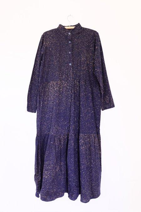Fahari Bazaar Sula Dress