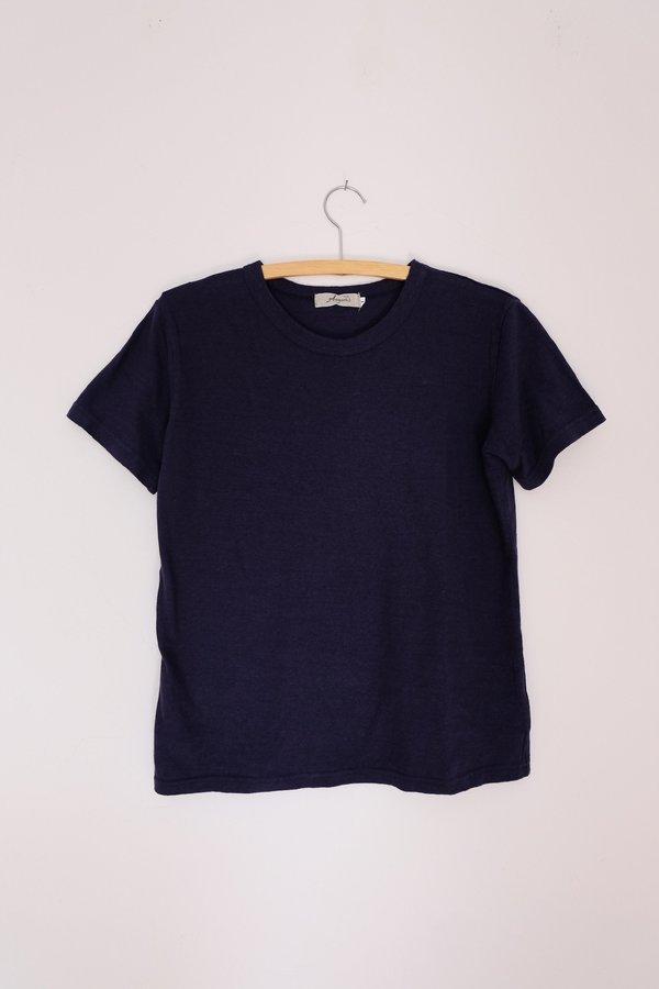 Ichi Antiquités T-Shirt