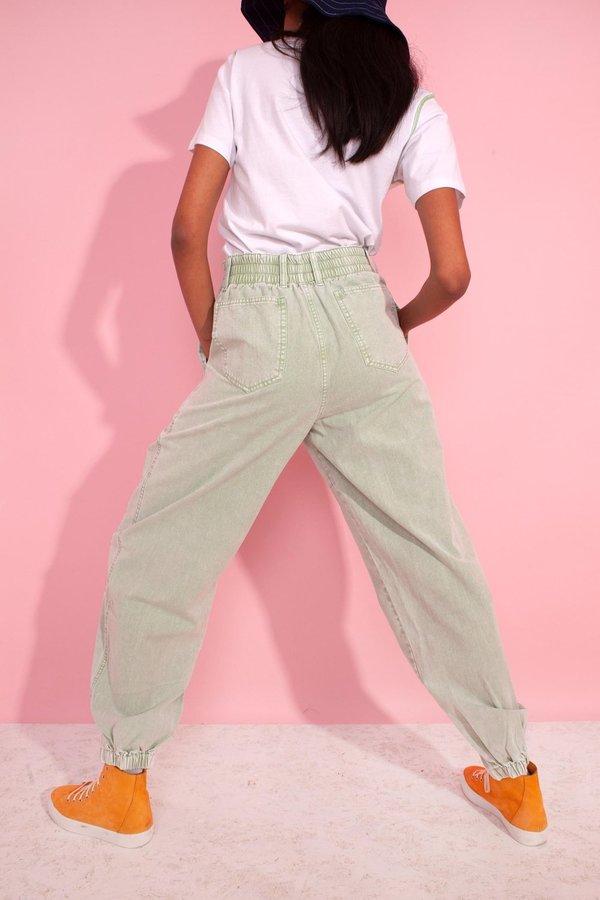 L.F.Markey colin jeans