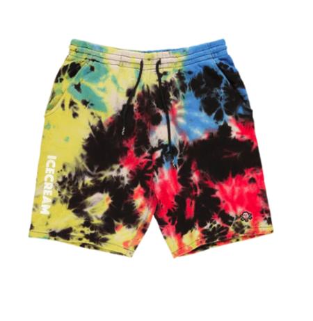 Billionaire Boys Club Tripper Shorts