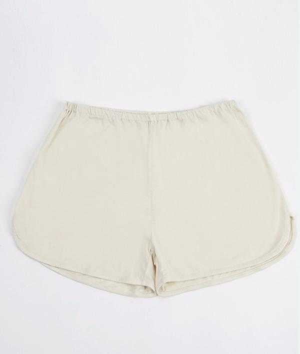 Filosofia 30's Shorts