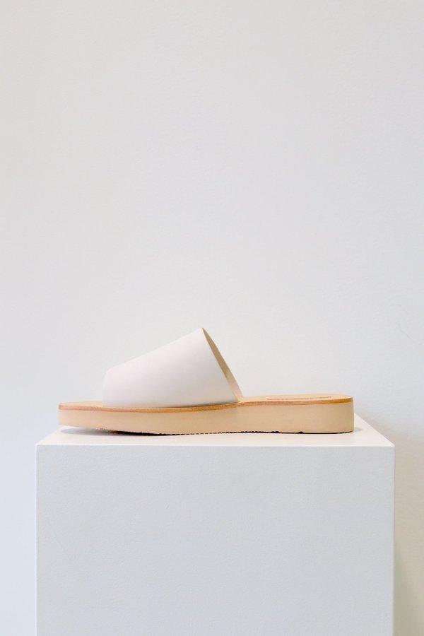 Sol Sana Tara Slide - Ivory