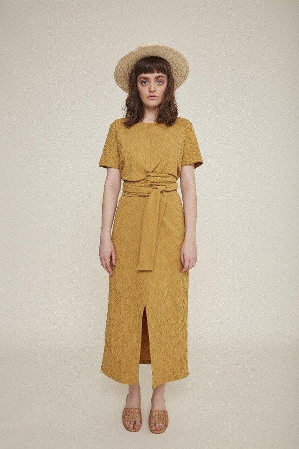 Rita Row Jianna Dress