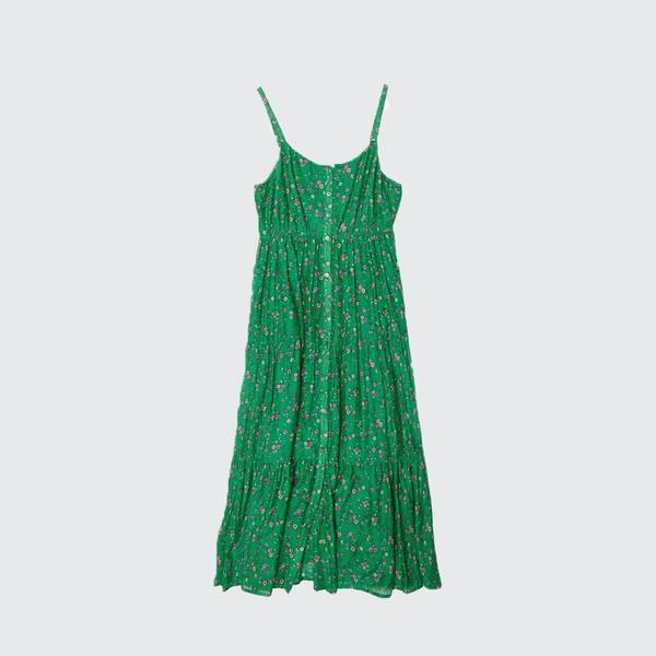 Xirena Sophie Dress