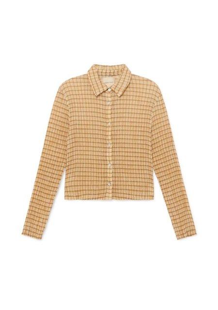 Paloma Wool Bisbal Shirt