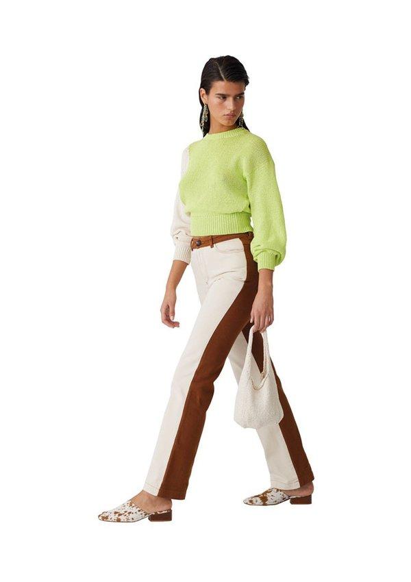 Paloma Wool Celia Sandals