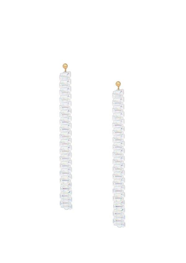 Paloma Wool Letonia Earrings