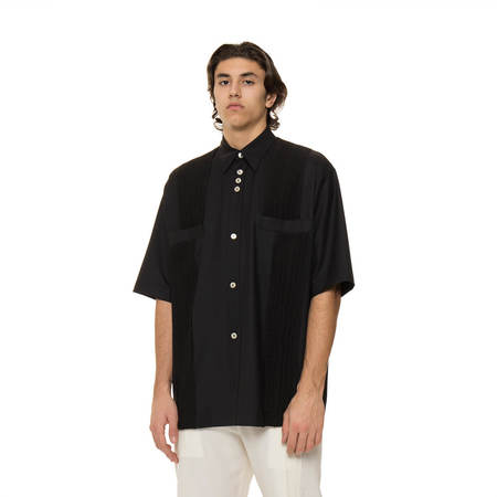 MAGLIANO Short Sleeve Shirt