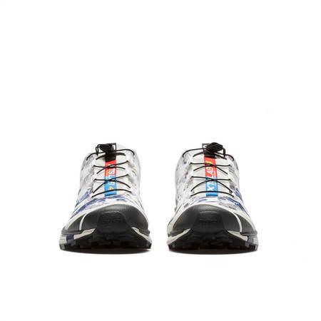SALOMON LAB XT-4 ADV Sneaker