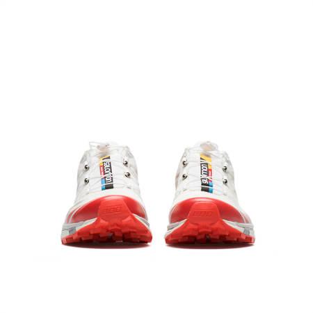 SALOMON LAB XT-6 ADV Sneaker