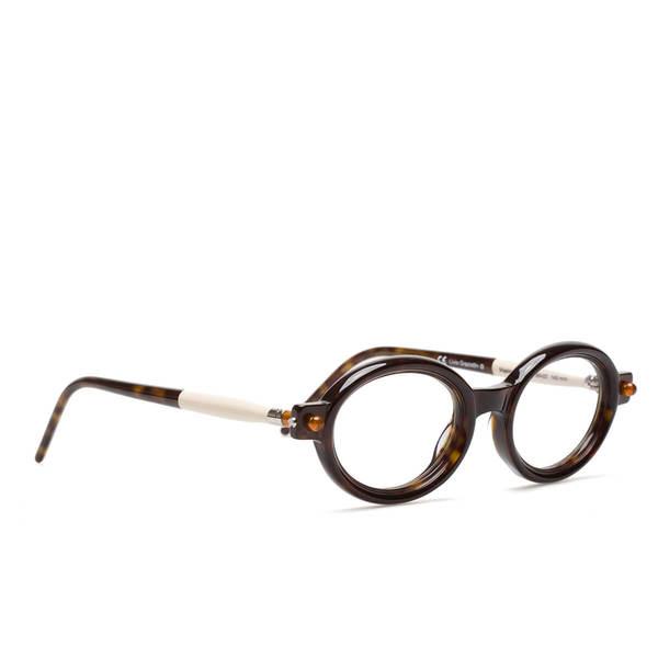 Kuboraum P6 TS Glasses