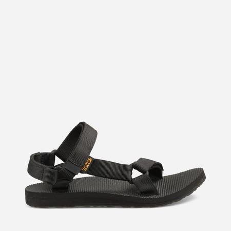 Teva Original Universal Sandal - Black