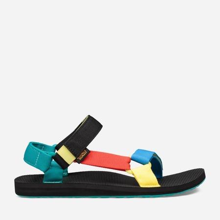 Teva Original Universal Sandal - 90S MULTI
