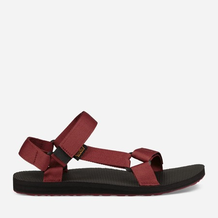 Teva Original Universal Sandal - FIRED BRICK