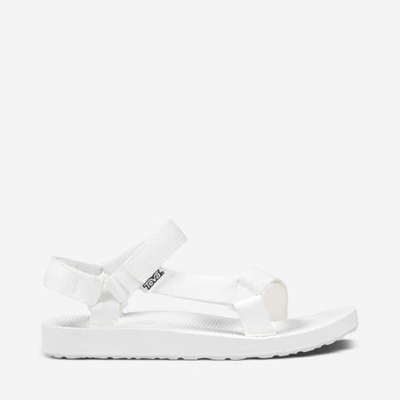 Teva Original Universal Sandal - Bright White
