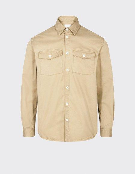 Minimum Vium Shirt - Lion