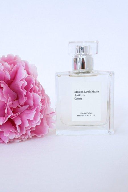 MAISON LOUIS MARIE Eau de Parfum