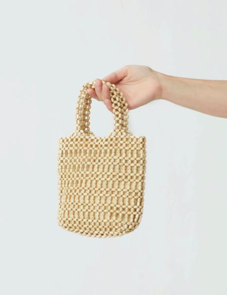 Paloma Wool Peque Bead Bag