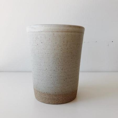 Colleen Hennessey Kitchen Crock/Vase
