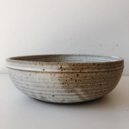 Colleen Hennessey Mixing Bowl