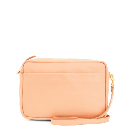 Clare V. Marisol Hand Bag