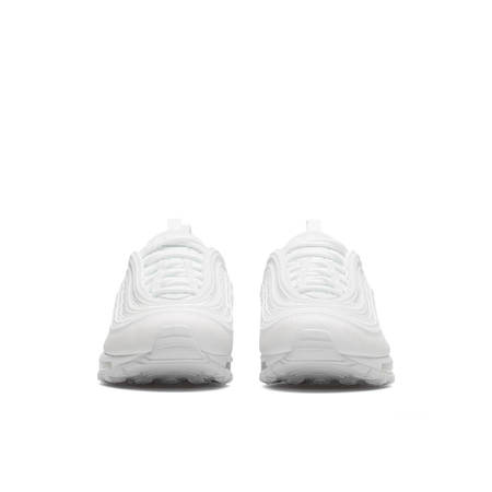NIKE Air Max 97 Sneaker - White